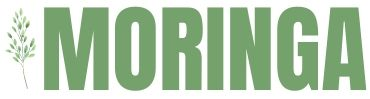 Acheter du Moringa au Luxembourg