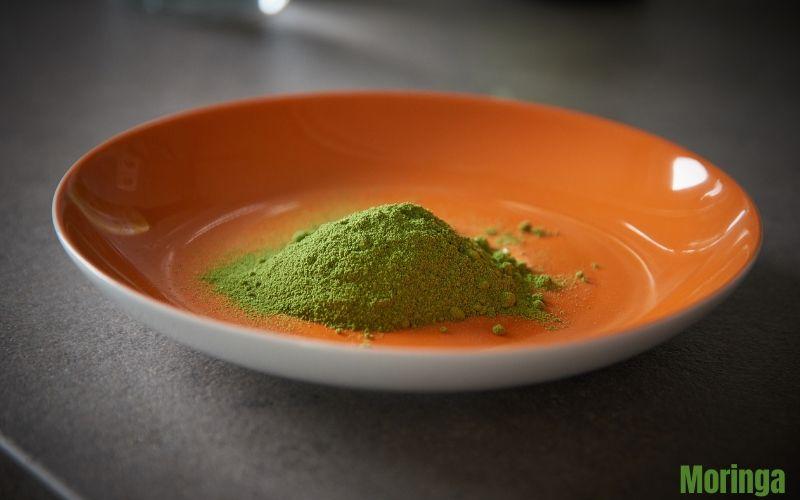 Pourquoi consommer du Moringa ? Bon pour la santé - Luxembourg