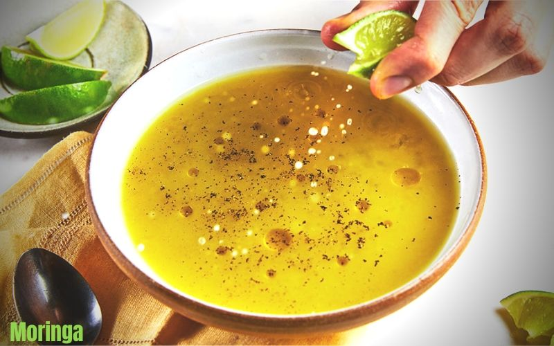 recette-culinaire-image-dune-recette-de-soupe-au-moringa-luxembourg