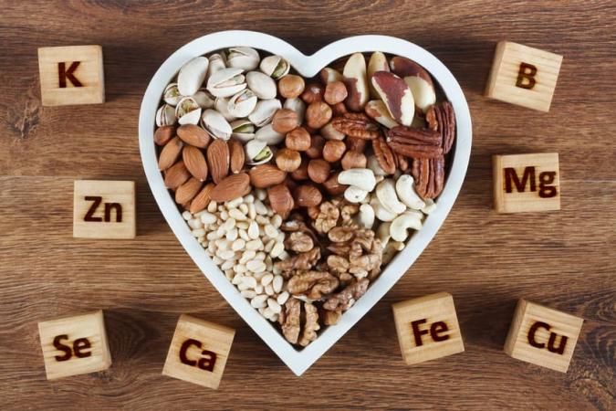 Moringa oleifera dans l'amélioration du diabète et la régulation de la glycémie.
